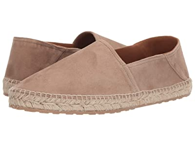 WANT Les Essentiels Heras Espadrille (Multi Resort Basketweave/Jute) Men