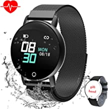 Best smartwatch compatible with iphone x Reviews
