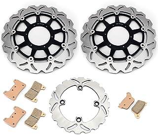 Suchergebnis Auf Für Motorrad Bremsen Tarazon Motorrad Bremsscheiben Fabrik Bremsen Motorräder Auto Motorrad