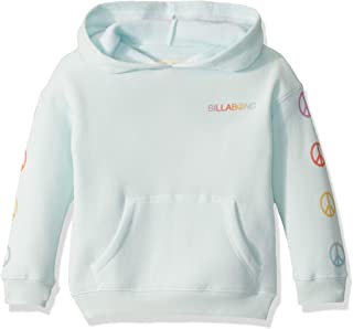 Best blue wave clothing Reviews