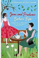 Jane And Prudence (Virago Modern Classics Book 312) Kindle Edition