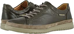 Khaki/Warm Grey Randy