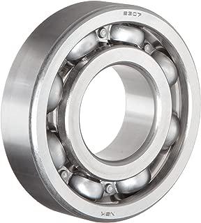 Best 6310 bearing dimensions Reviews