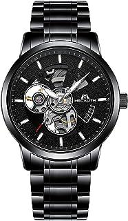 comprar-Megalith-Reloj-mecánico