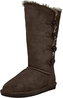 Best sofft brown boots Reviews