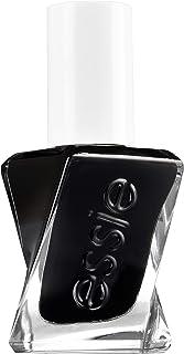 LOréal Essie Pintauñas Negro Gel Couture Efecto Gel Larga Duración Tono 514 Like It Loud 13.5 ml