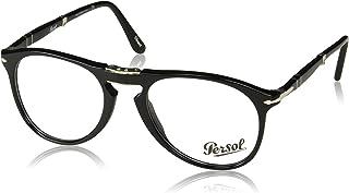 06303df26d1e0 Amazon.com  Persol - Eyewear Frames   Sunglasses   Eyewear ...