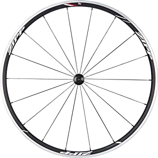 Zipp 30 Course Road Wheel - Front