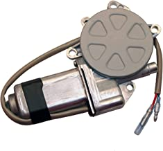 SeaDoo VTS Trim motor GSI SPX SP RX GSX XP RXP WAKE (Replaces/Compatible With Sea-Doo # 278000616 & 278001292)