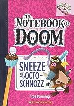 notebook of doom 11