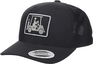 hog brand hats