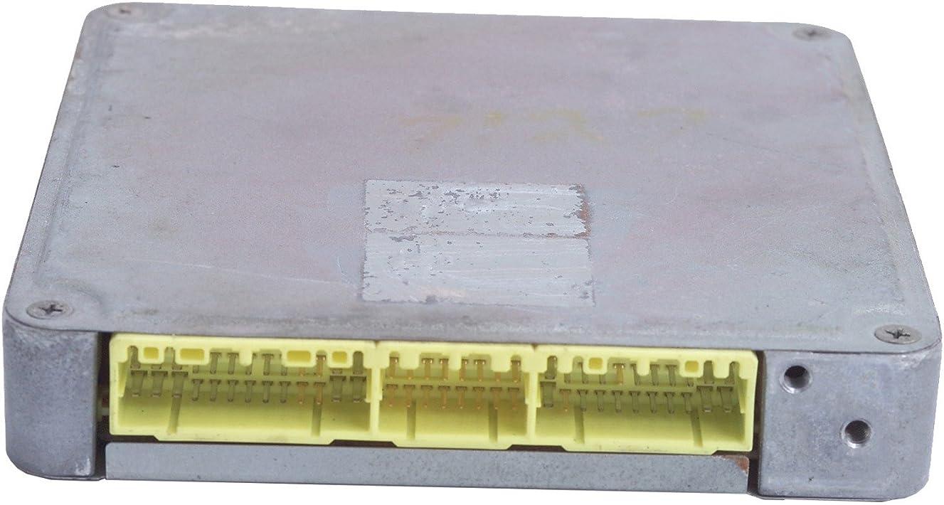 Cardone 72-7127 Remanufactured Import Computer