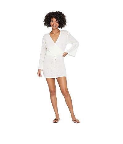 L*Space Topanga Dress (Cream) Women