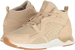 Gel-Lyte® V Sanze Knit MT