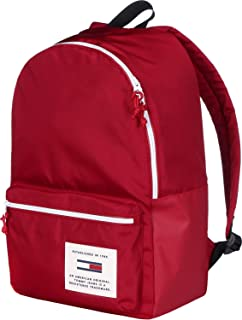 Tommy Jeans Cool Tech Dome Backpack