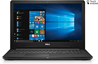 Best dell inspiron a6-9200 Reviews