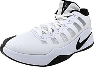 Best 2016 hyperdunks white and black Reviews
