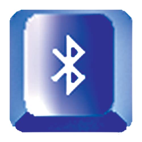 CL850 Bluetooth Keyboard Full