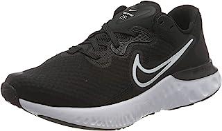 Nike Herren Renew Run 2 Running