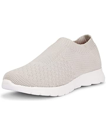 sneakers online at best prices in India