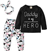 Best for my daddy Reviews