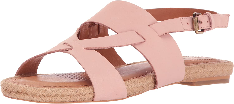 Opportunity shoes - Corso Como Women's Pine Key