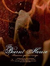 the burnt house movie