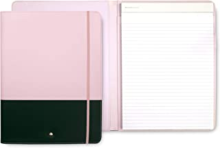 Kate Spade New York Women's Legal Notepad Folio, Colorbloc