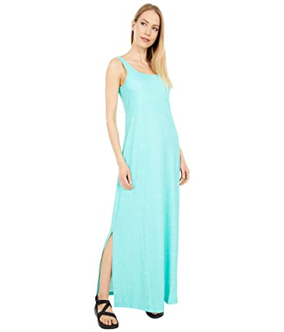 Columbia Freezer Maxi Dress Women