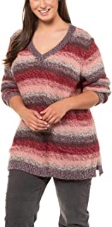 Ulla Popken suéter para Mujer