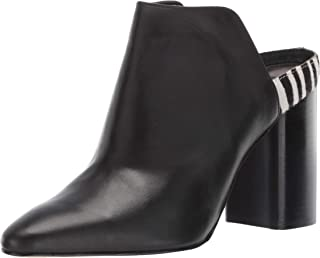 Women's Renly Mule