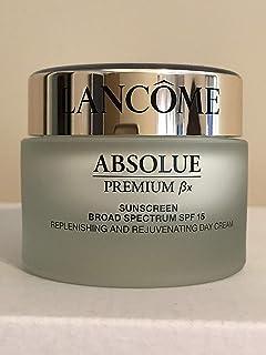 Anti-Aging Treatment Lancome Absolue Premium x