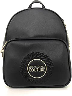 Versace Jeans Couture Backpack for Women