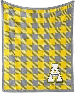 Best appalachian state alumni merchandise Reviews