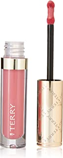 By Terry Terrybly Velvet Rouge Liquid Lipstick for Women, 3 Dream Bloom, 0.07 Ounce