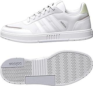 adidas Courtmaster, Chaussures de Tennis Femme