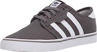 Men's Seeley Sneaker