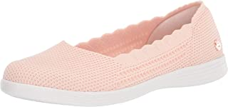 Skechers Women's On-The-go Capri-136214 Ballet Flat