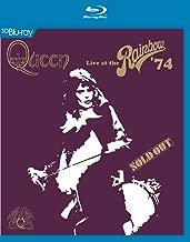 Live at the Rainbow '74 [Blu-ray]