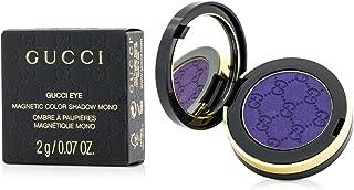 グッチ マグネティックカラーシャドウモノ #150 Ultra Violet