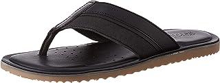 Geox Artie, Men's Fashion Sandals