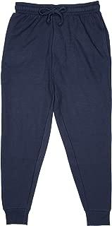 Men's Jogger Fleece Sweatpants