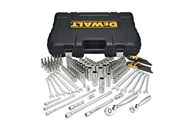 Best Rated in Computer & Mobile Device Repair Kits & Helpful