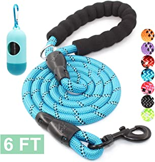Iyoshop Dog Leash