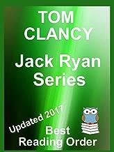 Best index of jack ryan series Reviews