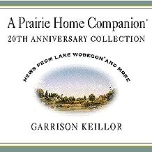 A Prairie Home Companion 20th Anniversary Collection, Vol. 4