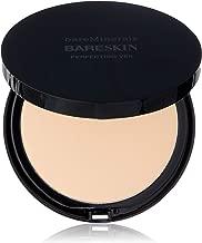 bareMinerals BareSkin Perfecting Veil, Light/Medium, 0.3 Ounce