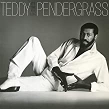 Best teddy pendergrass it's time for love Reviews