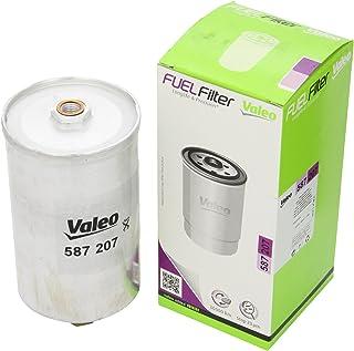 Bosch 450902151 filtro de combustible