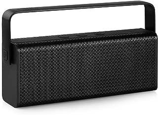 Edifier MP700 / M7 Portable Bluetooth 4.0 Speaker Boom Box